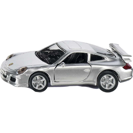 Siku Porsche 911