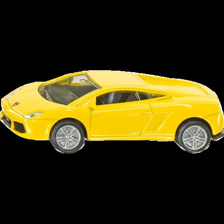 Siku Lamborghini Gallardo