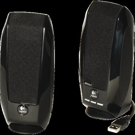 Logitech S150 - Speaker