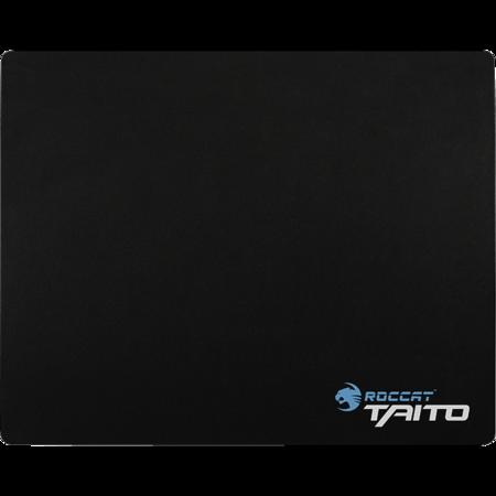 Roccat Taito Muismat Zwart PC