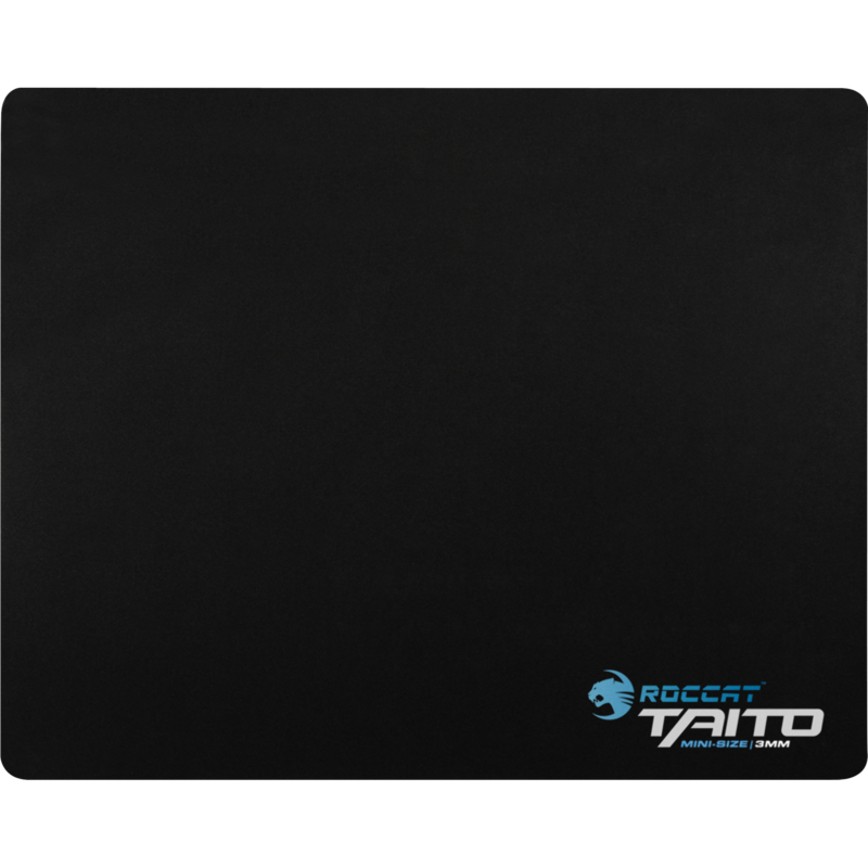 Taito Shiny Black Mini
