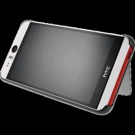 HTC Desire Eye Selfie Stand Case