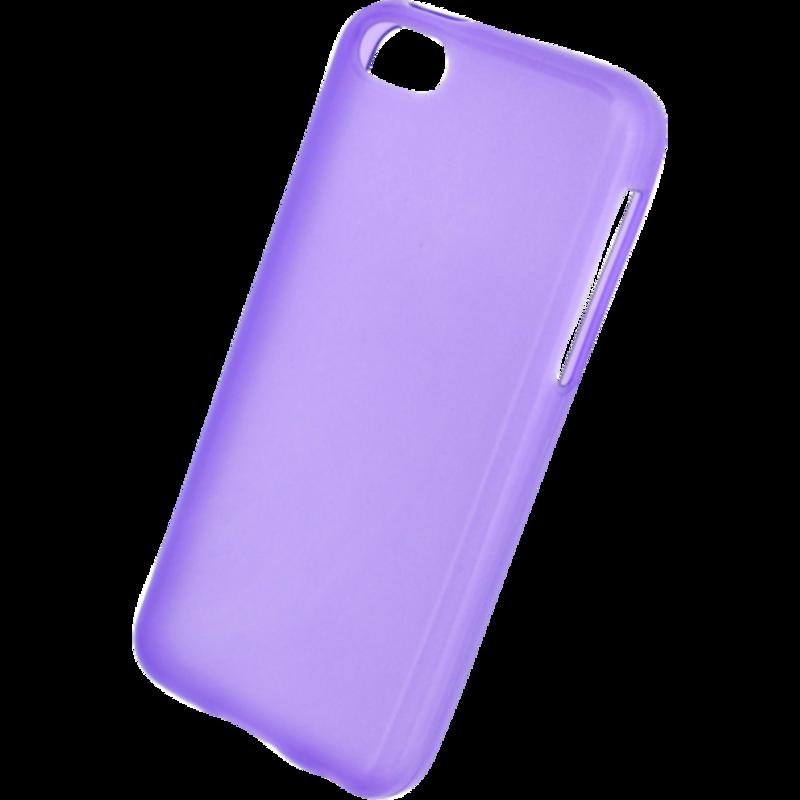 Mobilize Apple iPhone 5C