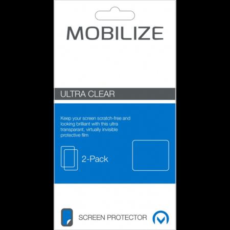 Mobilize Screenprotector Motorola Moto E