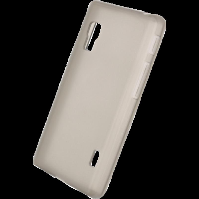 Mobilize LG Optimus L5-II