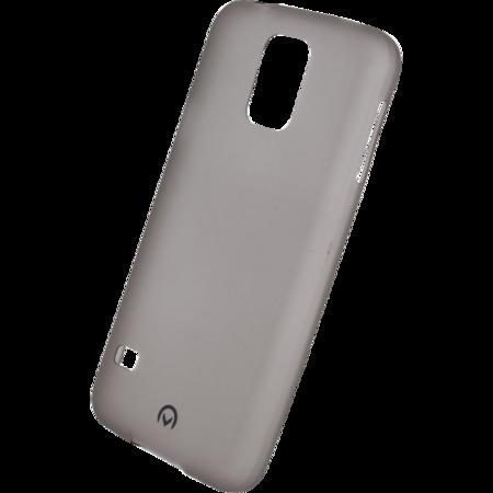 Mobilize Gelly Case Ultra Thin Samsung Galaxy S5 Grey