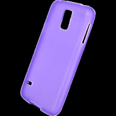 Mobilize Gelly Case Samsung Galaxy S5 Purple