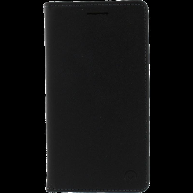 Mobilize Magnet Stand Case Samsung Galaxy A5 Zwart