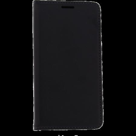 Mobilize Magnet Book Stand Case Samsung Galaxy S5 Mini Zwart