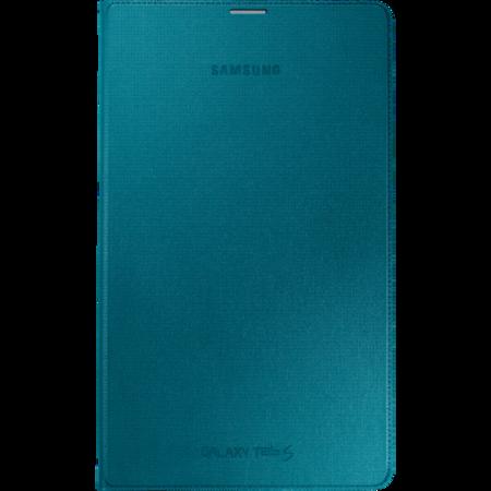 Slim Cover Tab S 8
