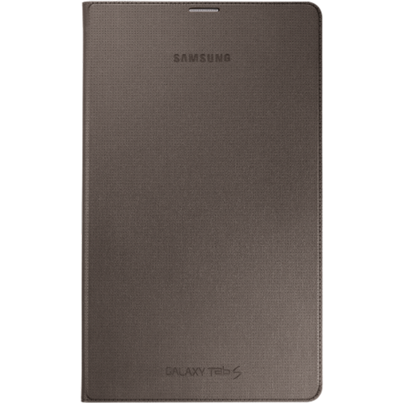 Slim Cover Tab S 8