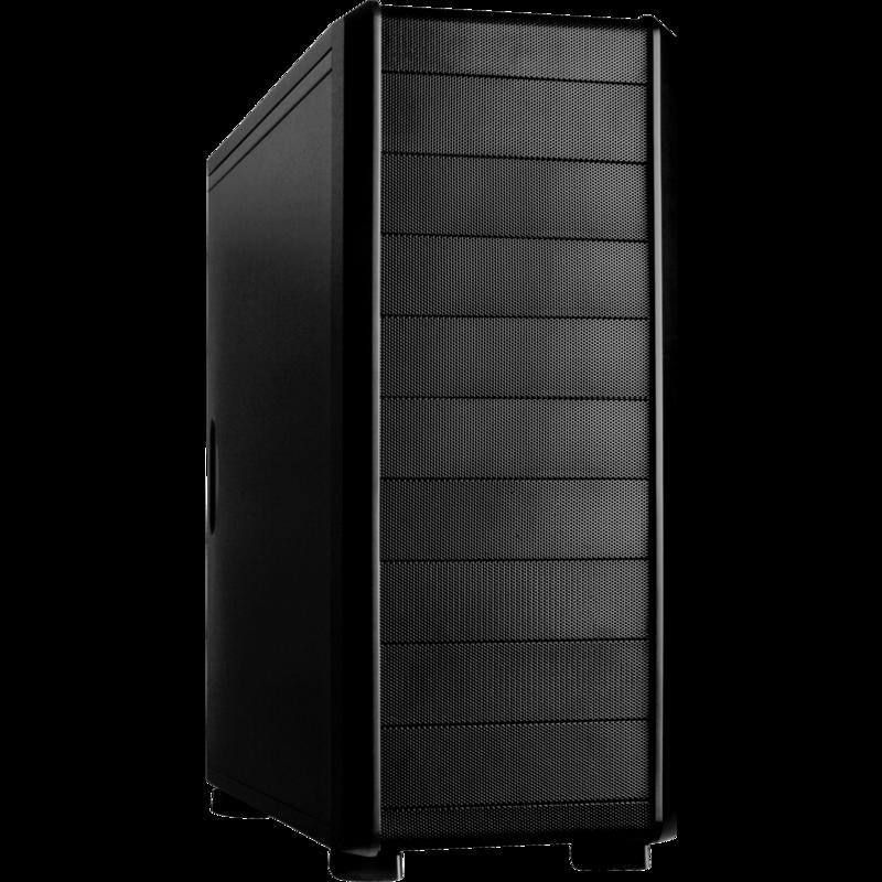 MS-Tech CA-0210 Rev. B