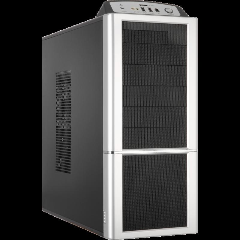Compucase6XG3BS-EFT (Retail)