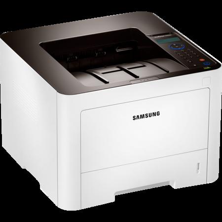 Samsung ProXpress M4025ND -  Laserprinter